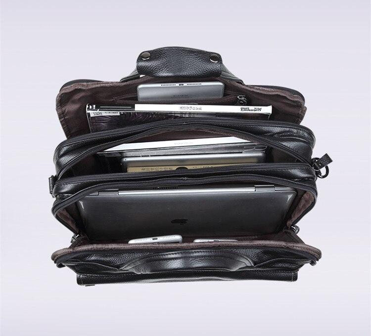 men handbags (8)
