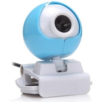 HD network camera phone surveillance camera HD free drive camera<br>