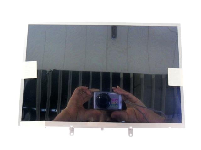 Auo b121ew08 v . 0 12.1 20 needle interface laptop lcd screen<br><br>Aliexpress