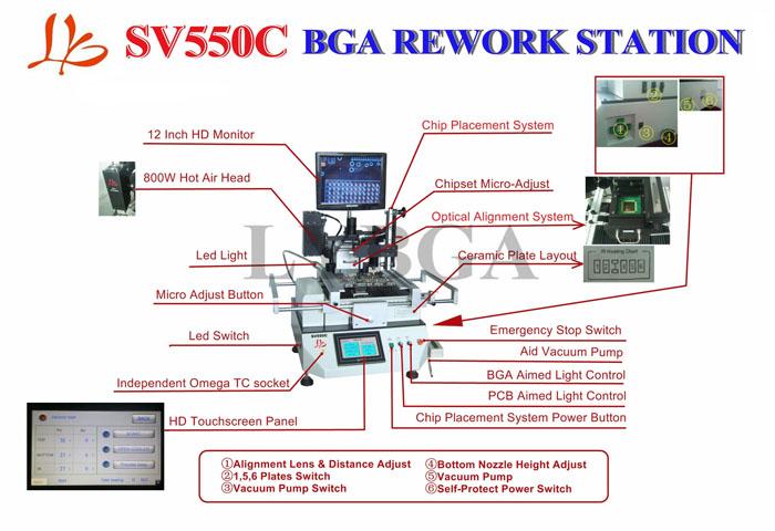 SV550C (11)