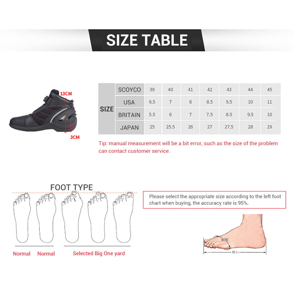 SCOYCO-Motorcycle-Boots-Men-Breathable-Motocross-Off-Road-Racing-Boots-Leather-Moto-Boots-Motorbike-Riding-Protective (3)