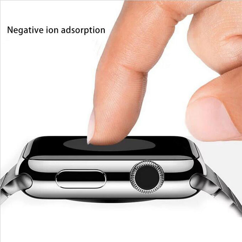 3D-Curved-Full-Coverage-Tempered-Glass-Protective-Film-For-iwatch-Apple-Watch-band-Series-1-2