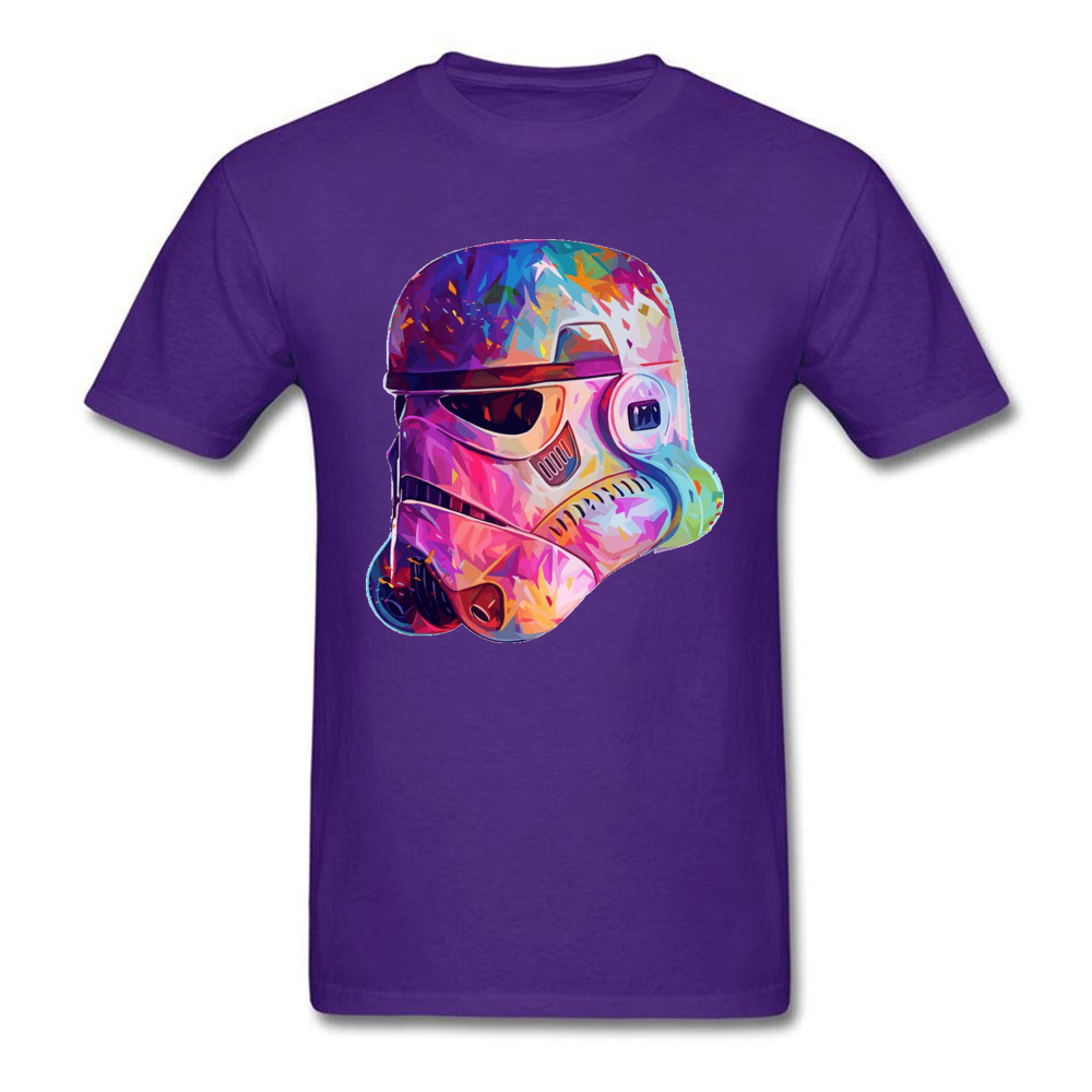 star-war-Darth Vader-heard-2_purple
