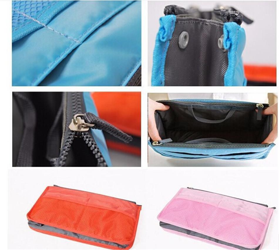 cosmetic bag (26)