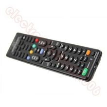 1 PC Universal Remote Control For Sony E-S916 LCD LED HDTV Television Genuine