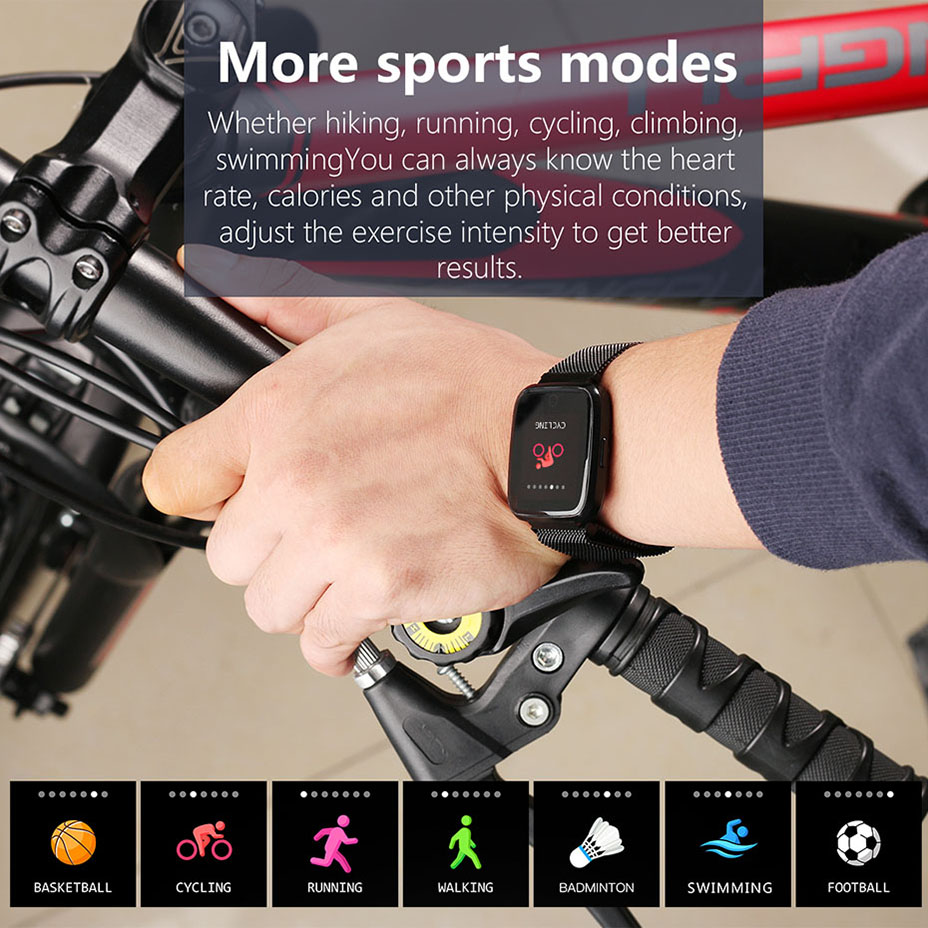 COLMI Full screen multi-touch Smart watch IP67 Waterproof Fitness Tracker Heart Rate Monitor Clock Smartwatch For Android IOS_03