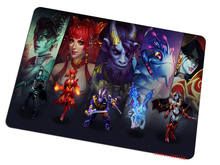 Dota 2 mouse pad homemade  mousepads best gaming mouse pad gamer Professional large personalized mouse pads keyboard pad cool