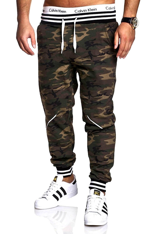 swag pants  eBay