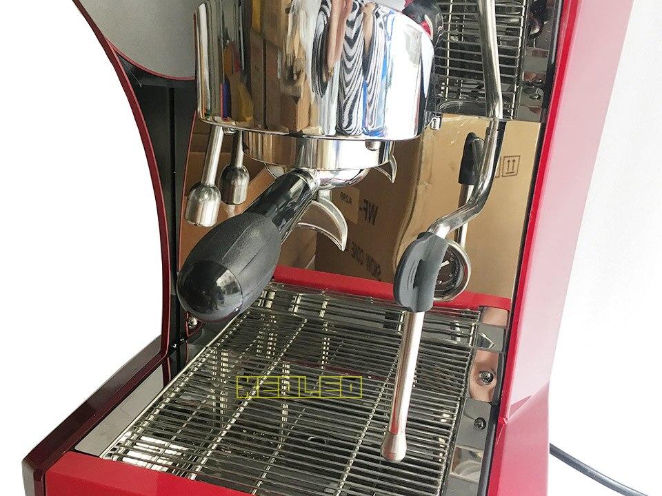 Coffee maker (22)