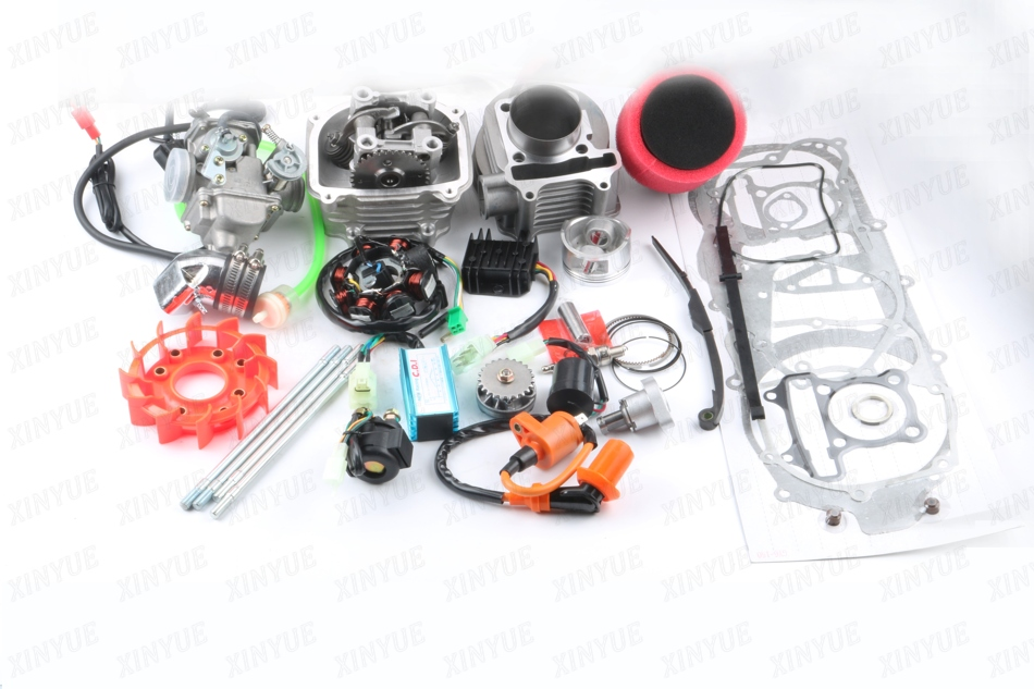 motorcycle parts-(29)