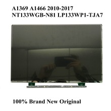 Lcd-Screen-Display A1466 Macbook A1369 Original New for Air 13-NT133WGB-N81 LP133WP1-TJA7