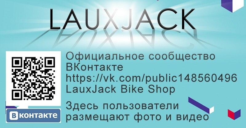 HTB1YAC1Xo_rK1Rjy0Fcq6zEvVXaW