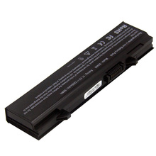 JIGU Laptop Battery for Dell Latitude E5400 E5410 E5500 E5510 312-0762 312-0769 451-10616 KM742 KM769