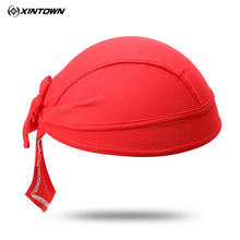Buy Riding Scarf Polyester Cycling Cap sunscreen UV protection wicking breathable Quick Dry Headscarf Riding Durable Bike Headband for $4.28 in AliExpress store