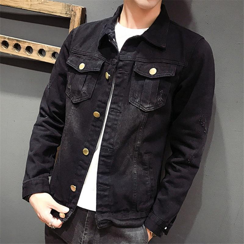 jean jacket (9)