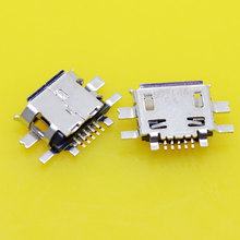 5pin Mobile Phone Mini Micro USB Jack USB Connector socket for Nokia N97 E52 E55 N8 /BBK/VIVO V1 Y1 s3 E1 E3 S12