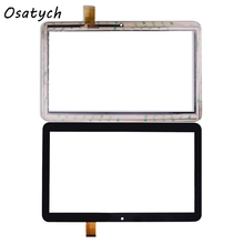 New 10.1 inch RP-400A-10.1-FPC-A3 for Nomi C10102 Touch Screen Tablet Computer Multi Touch Capacitive Panel Handwriting Screen(China)