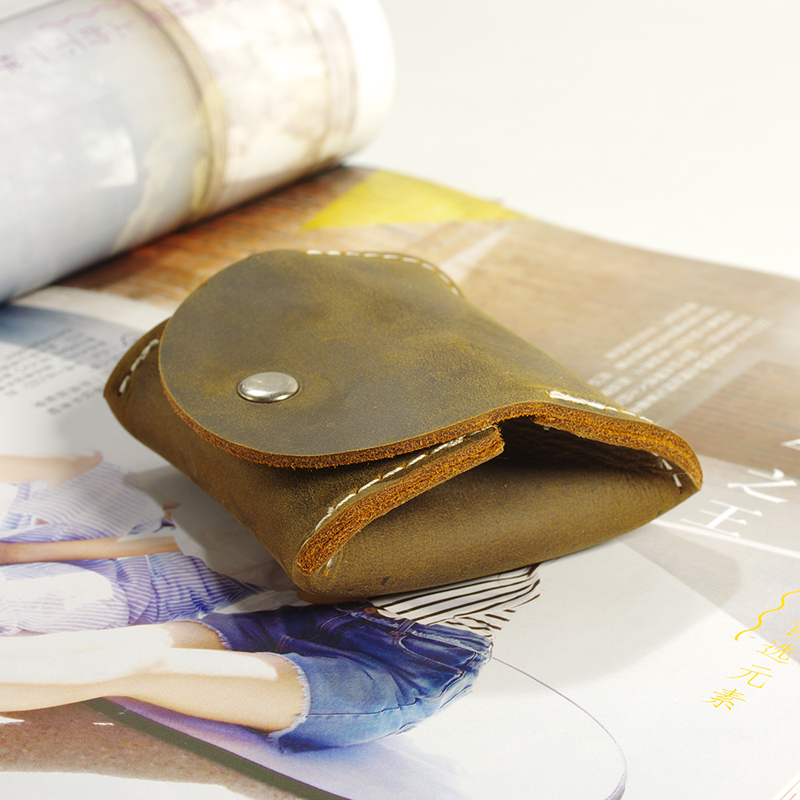 fashion genuine leather coin purse (13)