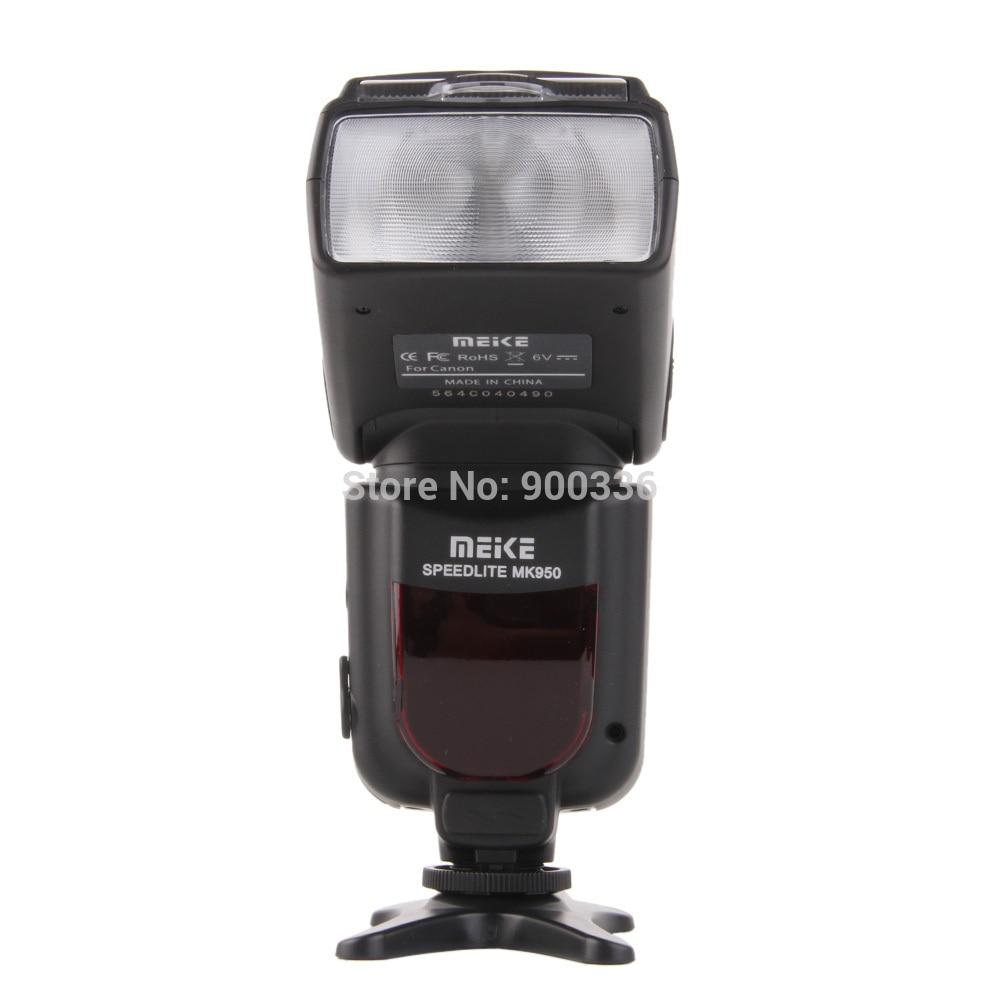 Meike MK-950 MK950 TTL flash speedlite for Nikon D7100 D7000 D5200 D5100 D5000 D3100 D3200 D600 D90 D80 D60<br><br>Aliexpress