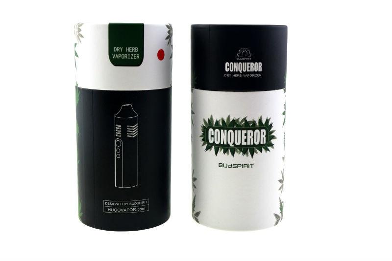 Dry Herb Vaporizer 11