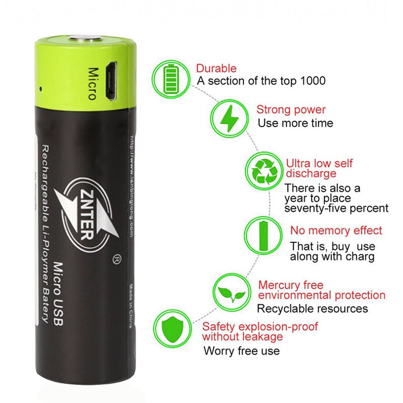 New-technology-Etinesan-1-5V-AA-1875mWh-li-polymer-li-po-rechargeable-lithium-li-ion-battery (3)