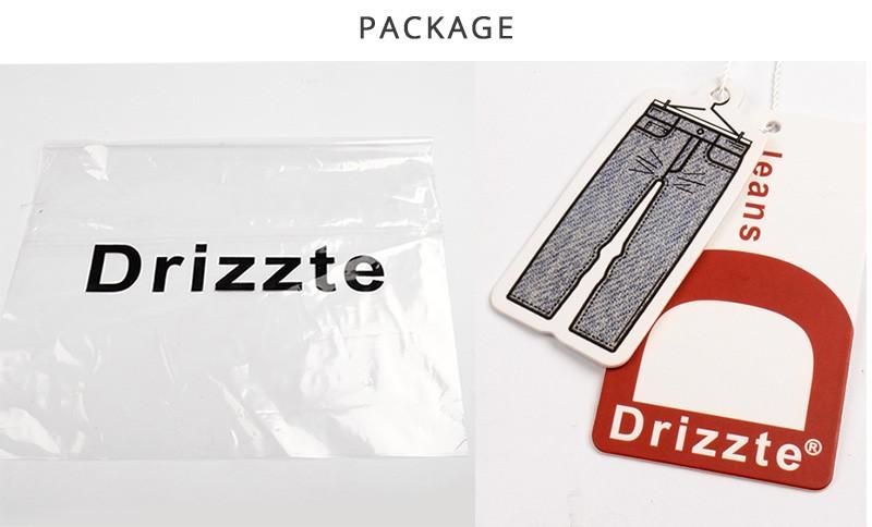 package-800