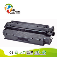 High Volum Toner for HP C7115X for HP LaserJet 1000 1000W 1005 1200 1200n 1200se 1220 3300 3310 3320 3320n 3330 3380 3385(China)