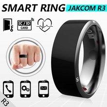 Jakcom R3 Smart Ring New Product Of Hdd Players As Multimedia Hard Disk Hd Media Player 1080P Media Player Vga Output(China)