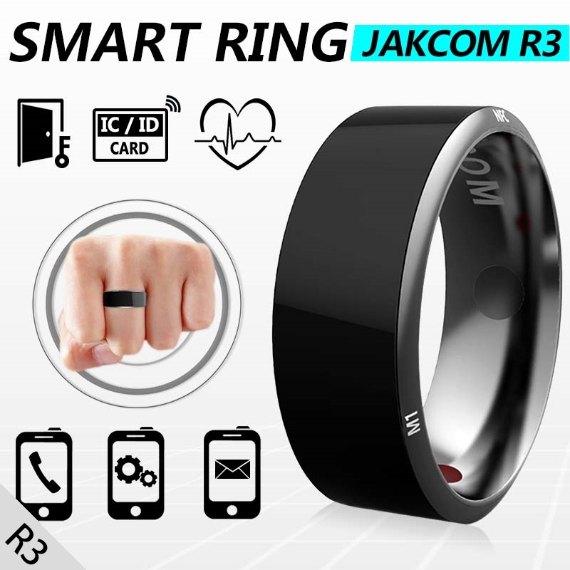 Jakcom R3 Smart Ring New Product Of Hdd Players As Multimedia Hard Disk Hd Media Player 1080P Media Player Vga Output(China (Mainland))