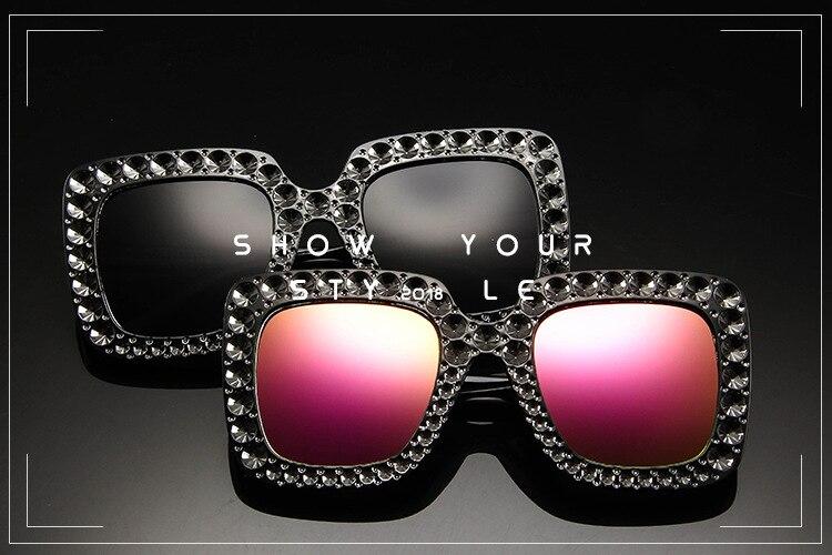Oversized-Diamond-Crystal-Square-Sunglasses-Women-Large-Frame-Brand-Glasses-Designer-Female-Shades-UV-Protection (4)