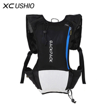 Buy 2018 Outdoor Mountain Bike Bicycle Cycling Backpack Multi-function Sport Bag Running Hydration Water Bag Breathable Ultralight for $12.59 in AliExpress store