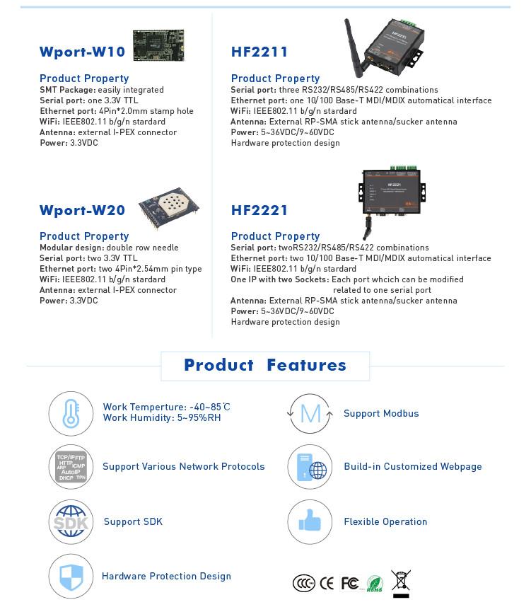 wifi-02 -