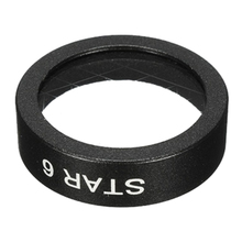 Top Deals HD Glass Camera Lens for D J I Mavic PRO STAR6 Filters Cap Filter Cover Cap RC DRONE Spare Parts