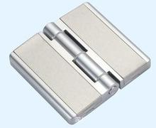 Thermostat temperature control cabinet hinge hinge heavy cover hinge with angle positioning