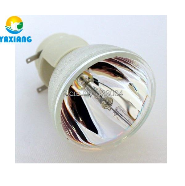Compatible projector lamp bulb P-VIP 200W 0.8 E20.8 for EC.J8000.001 / EC.J6900.003 fpr projectors P1266i P1166P P1266P S1200<br><br>Aliexpress