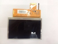 New Original Replacement LCD DISPLAY SCREEN FOR SONY PSP 1000 1001 1002 1003 SERIES(China)
