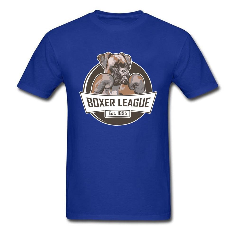 Boxer League_blue