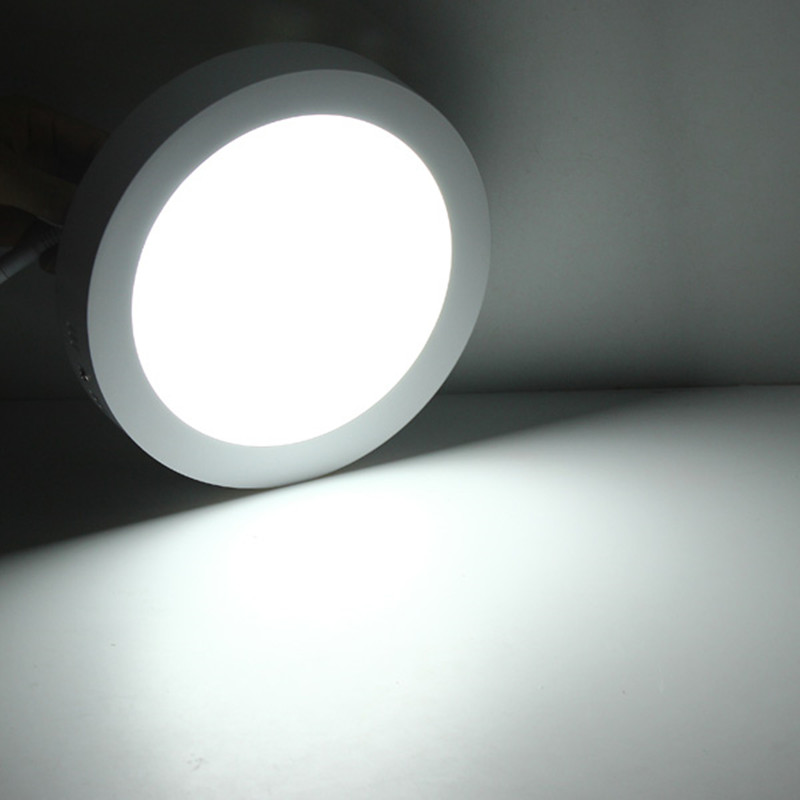 surface led downlight 14
