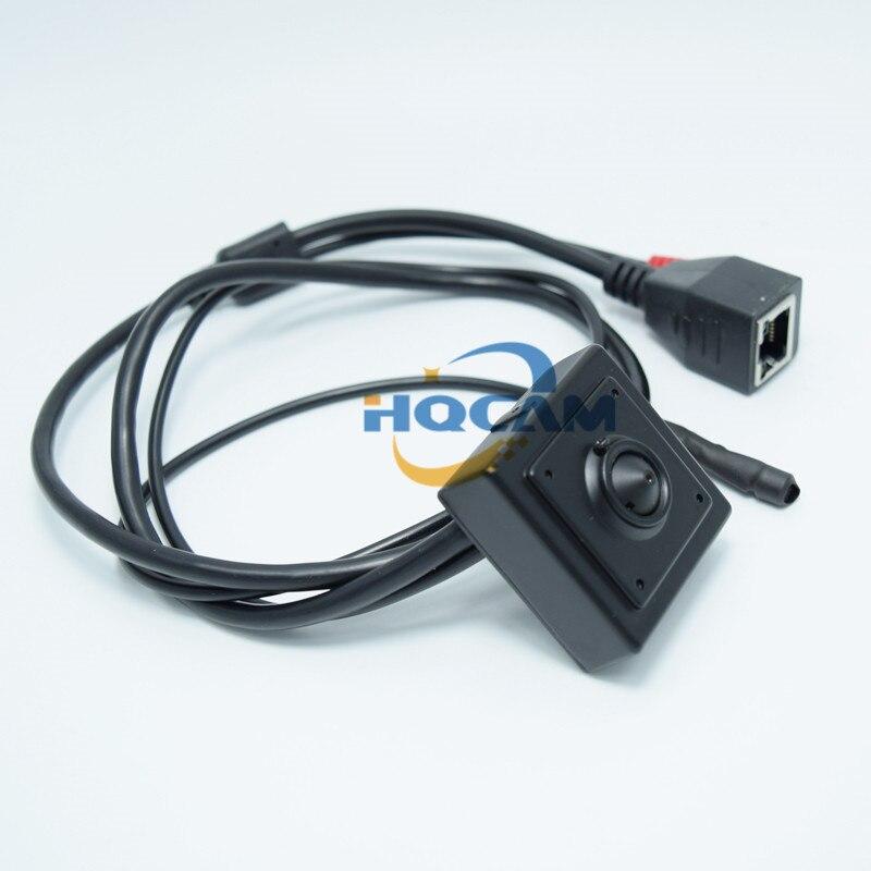 audio monitor Mini IP Camera Security 960P 1.3 Megapixel Network Camera CCTV P2P ONVIF Mobile Phone P2P mini IP Security Camera<br>