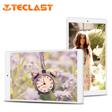 Teclast X80 Pro Windows 10 + Android 5.1 Dual Boot Intel Atom X5 Z8350 2G RAM 32GB ROM 8 inch 1920x 1200 IPS Screen Tablet PCs