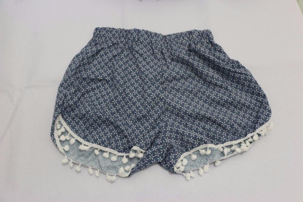 women shorts beach (9)