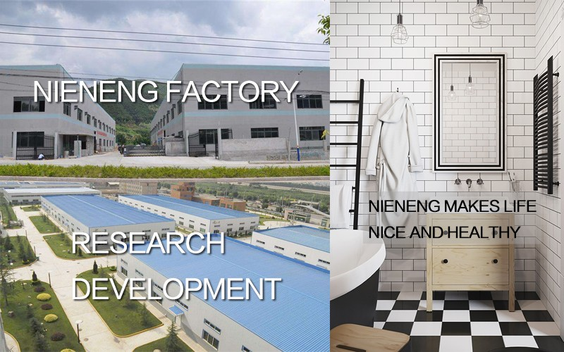 nieneng factory style2