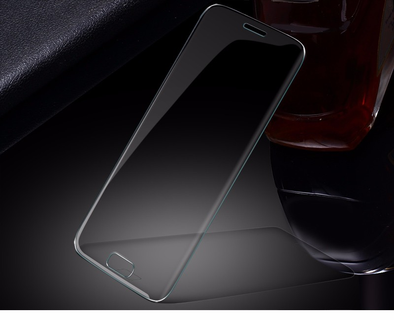 3D Curved Full Screen Coverage Tempered Glass For Samsung Galaxy J3 17 J5 17 J7 J330 J530 J730 17 Screen Protector Film 7