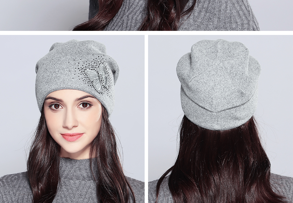 women's hats MZ718 (17)
