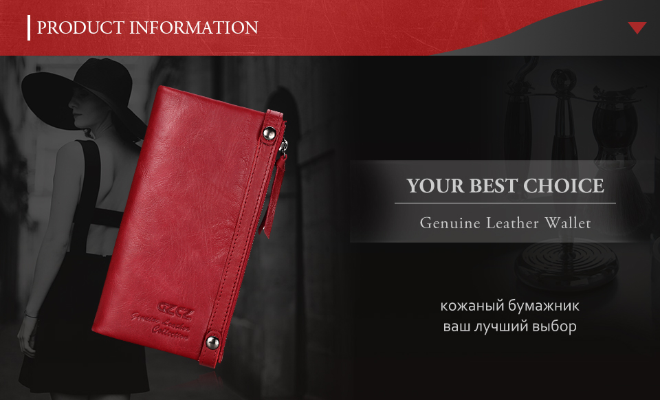 women-wallet-red-Lnew_01