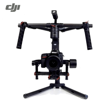 DJI Ronin-M 3-axis caméra stabilisation cardan stabilisateur UE version