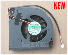 Laptop CPU Cooling Cooler Fan for Acer Aspire 5210 5220 5420 5420G 5930 5930G DFS551305MC0T(China)