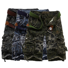 Mens camo shorts sale online shopping-the world largest mens camo ...