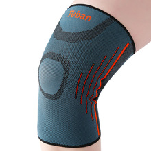 TUBAN outdoor Sports Safety basketball football badminton running riding Knee Pads fitness equipment protectors