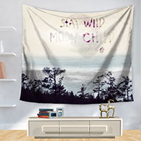 Polyester-Tapestry-Seaside-Sky-Home-Decoration-Wall-Blankets-Door-Hanging-Mandala-Blanket-Tenture-Mural-Hippie-Tapestries